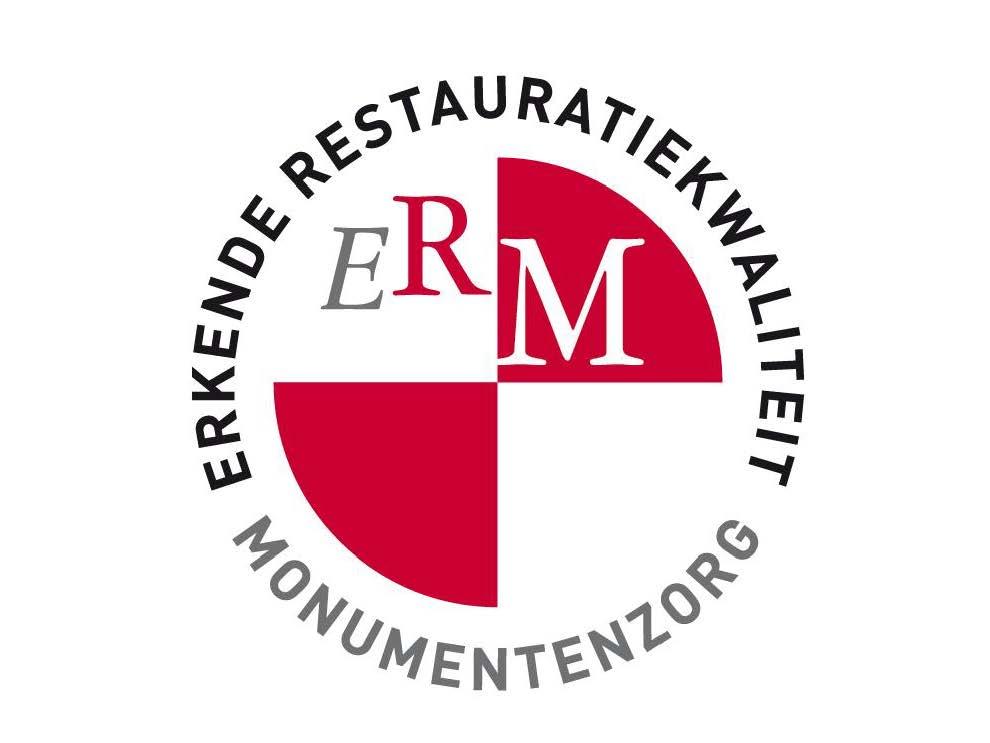 Het Belang Van De ERM-richtlijnen