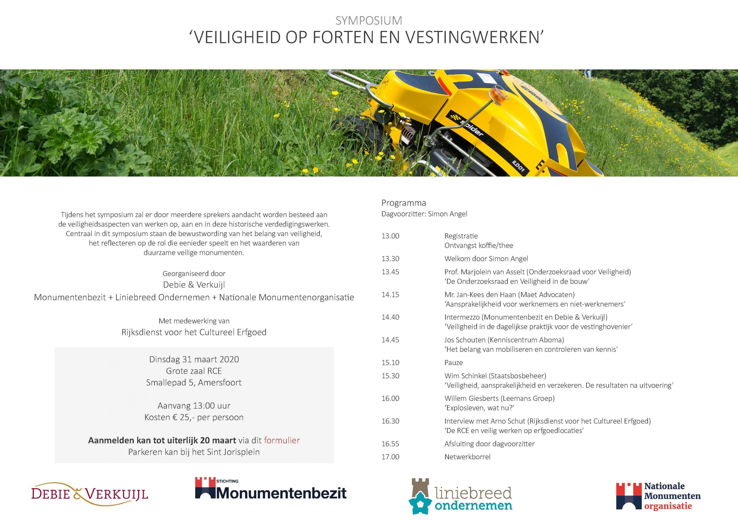 https://www.debieenverkuijl.nl/wp-content/uploads/2020/02/20200203-SYMPOSIUM-VEILIGHEID-uitnodiging-3MB-scaled.jpg